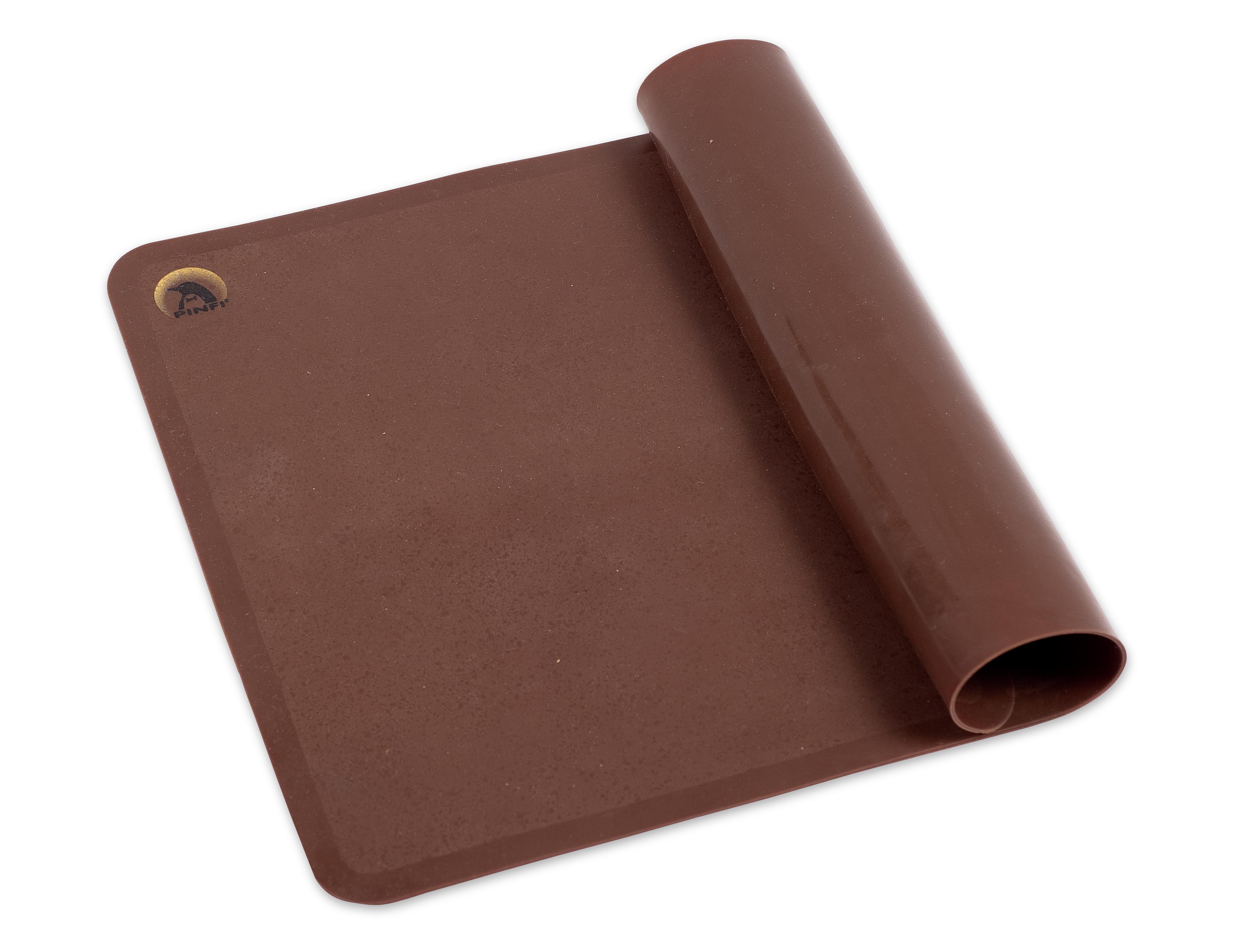 Mantel silicona Horno