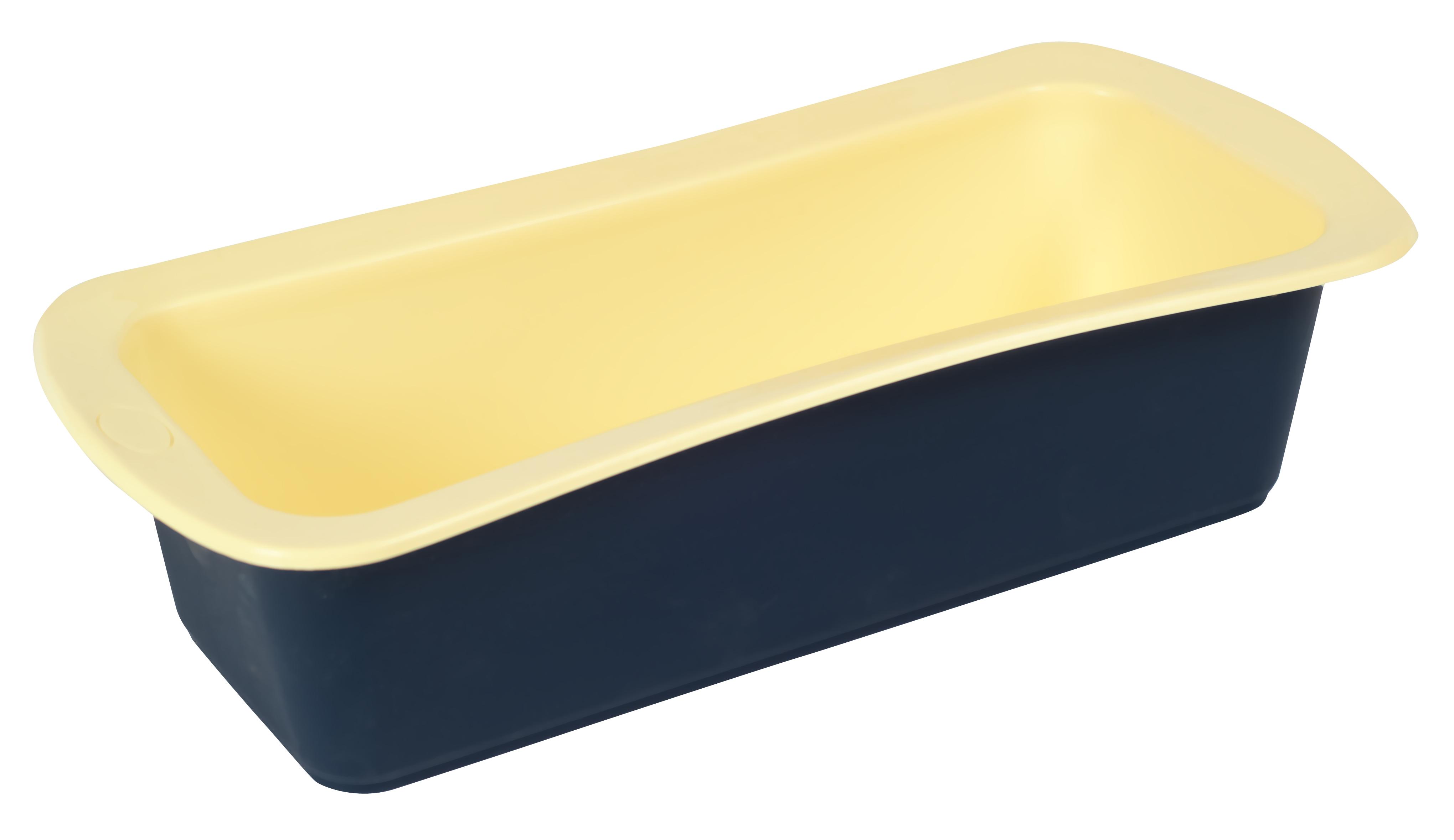 Molde Pumcakie silicona