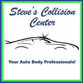 Steve Collision Center.jpg
