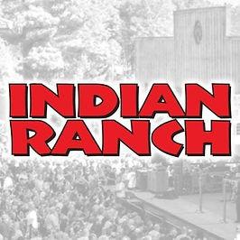 Indian Ranch.jpg