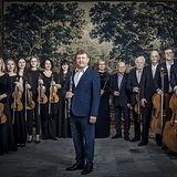 www.filharmonija.jpg