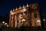 Opera_du_Rhin_Strasbourg.jpg