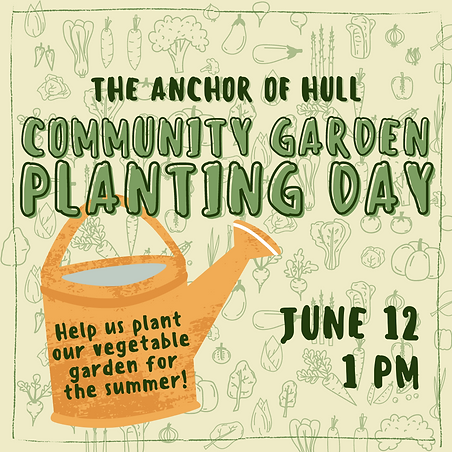 Community Garden Planting Day (3).png