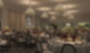 Miramar dining room.png