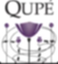 Qupé_poppy_logo_color-use.jpg
