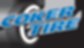 CokerTire_logo.png