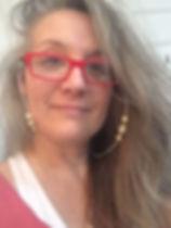 Lori Belton LMT, Reiki Master 2.jpg