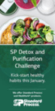 sp-detox-challenge_large_sidebar_thumb.j