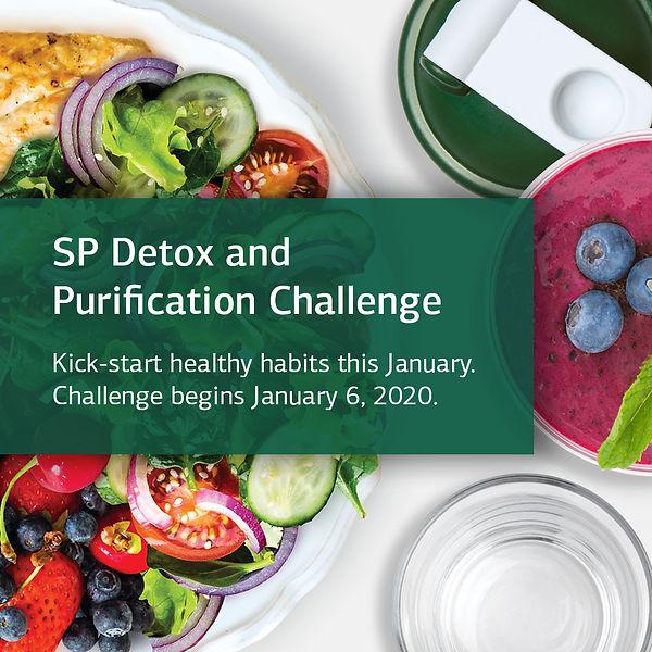 sp-challenge-instagram.jpg