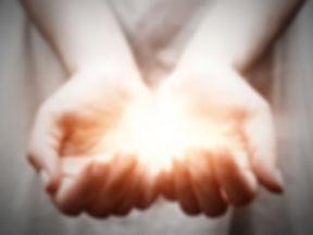 Reiki hands of light.jpg