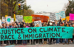 climate_immigration_race_justice_rally_i