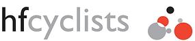 hfc logo2.png