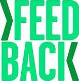 Feedback logo.jpeg