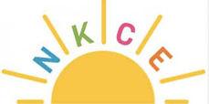 NKCE logo.jfif