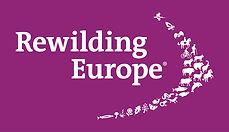 rewilding_europe_logo_withouttagline_pur