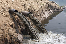 1200-489549281-water-pollution-in-river.