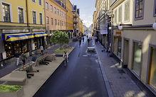 One min city.jpg