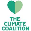 Climate coalition.jpg