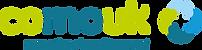 CoMoUK logo.png