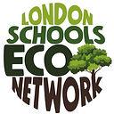 LSEN logo.jpg
