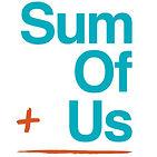 Sum of Us Logo_edited_edited.jpg