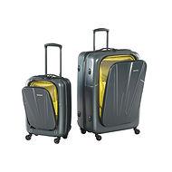 CA 6641 Concourse_Luggage_B_1500px.jpg