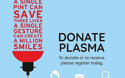 why to donate plasma.jfif