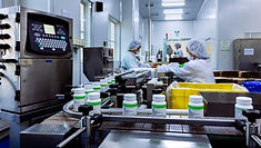 The New Normal in Food Safety and Regulations