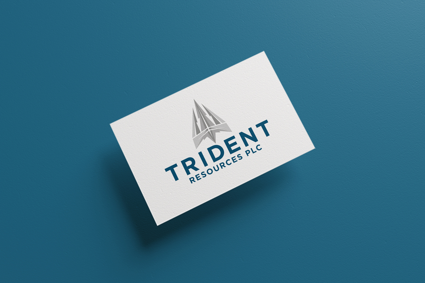 Trident Resources PLC