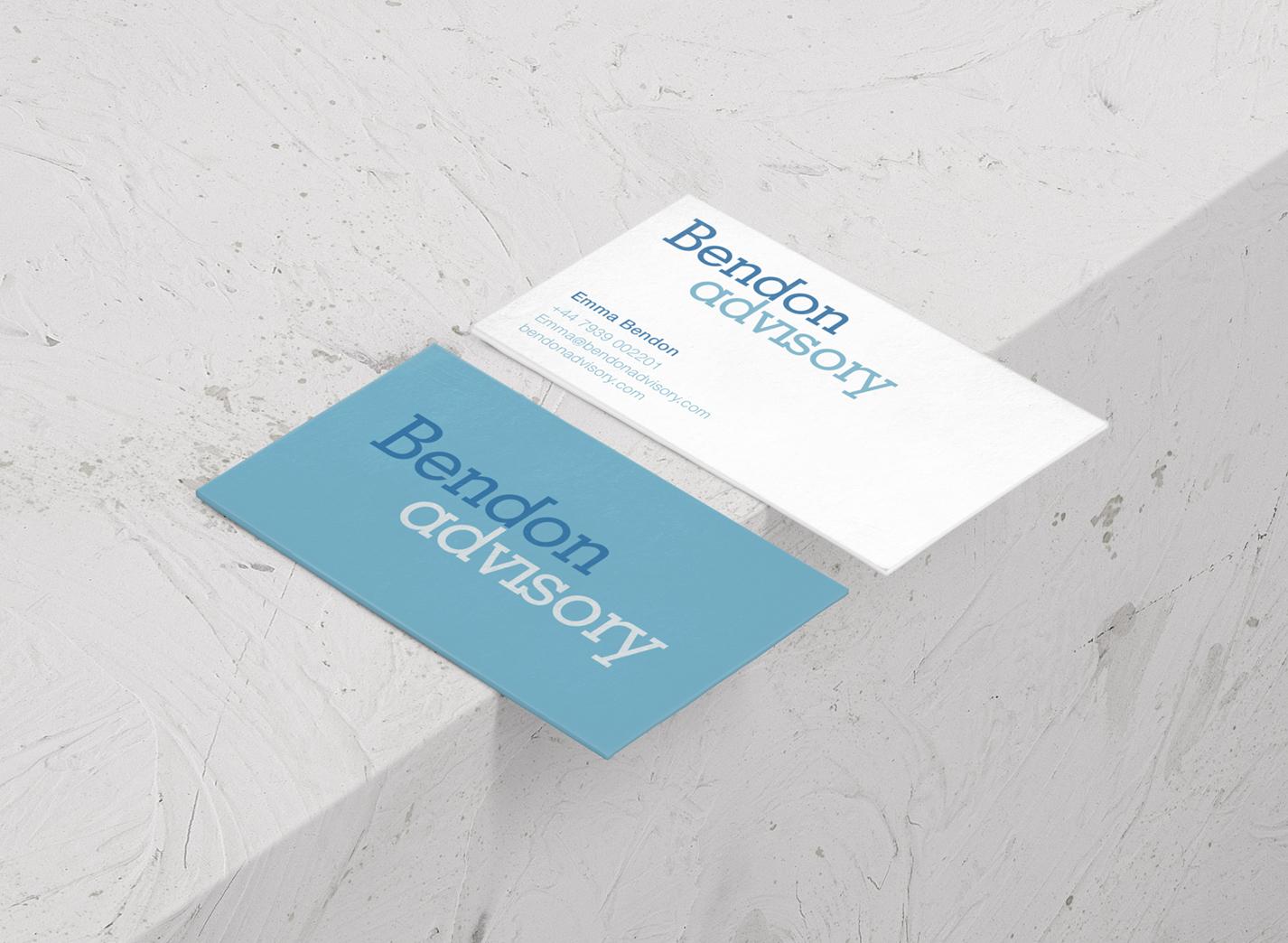 Bendon_advisory