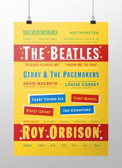 Beatles_poster_mockup
