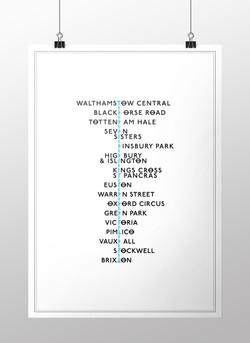 Joe_Windsor_Typographic_Tube_Map_297mmx420mm