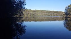 Myall Lake