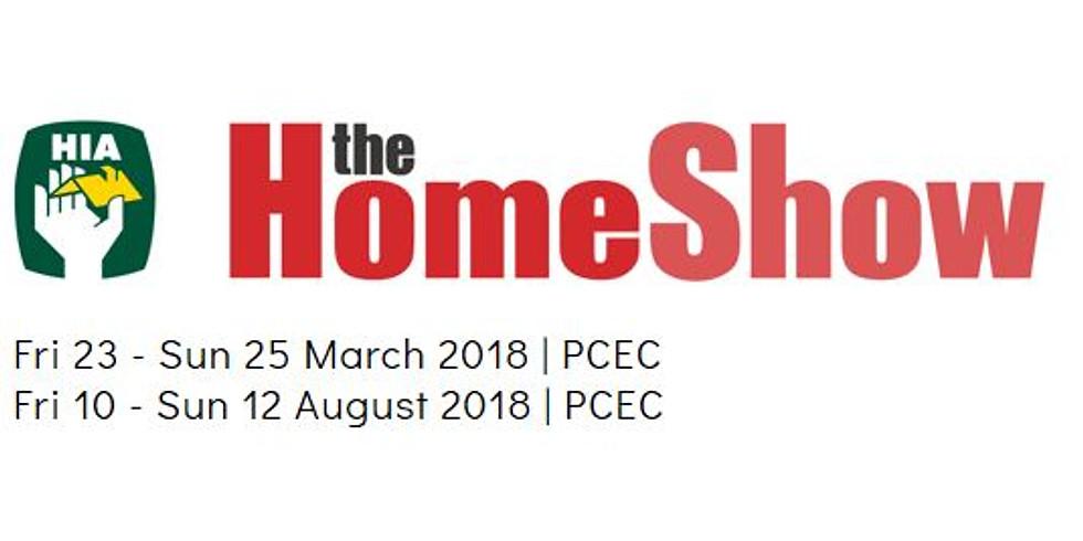 Perth Home Show