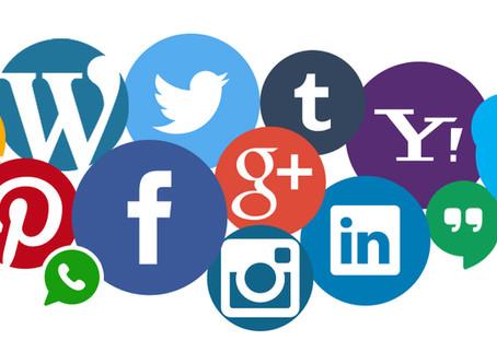 The Value of Social Media Marketing