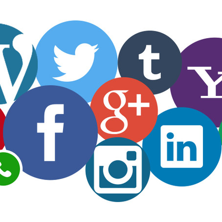 The Value of Social Media Marketing