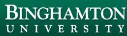 Logo - Binghamton.jpg