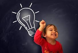 5 Good Ideas for CMOs
