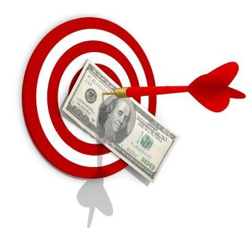 Marketing - The Under-Appreciated Lever