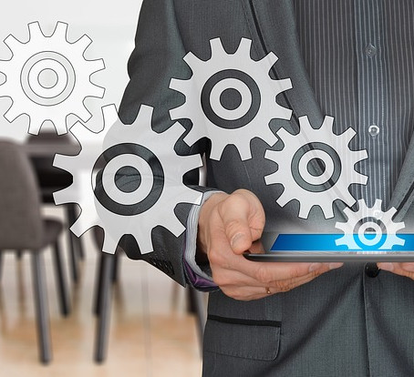 Marketing and Innovation:  An Under-Valued Partnership