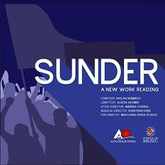 Sunder_edited.jpg