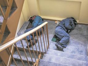 Badania naukowe, a bezdomność