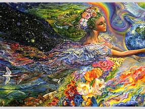 Święto Matki Ziemi