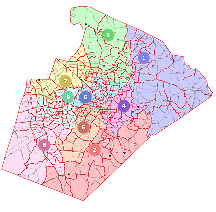 School%20Districts_WCPSS_edited.png