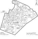Map_of_Wake_County_North_Carolina_With_M