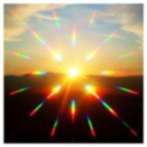 Rise, Shine & Align.jpg