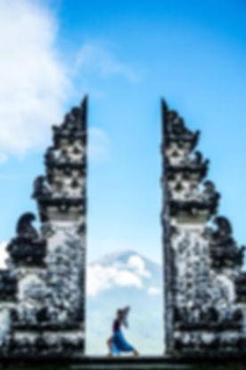 agung gateway.jpg