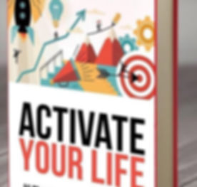 Activate%252520your%252520LIfe!_edited_edited_edited.jpg