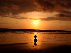 backlit-balance-beach-cloud-268134.jpg