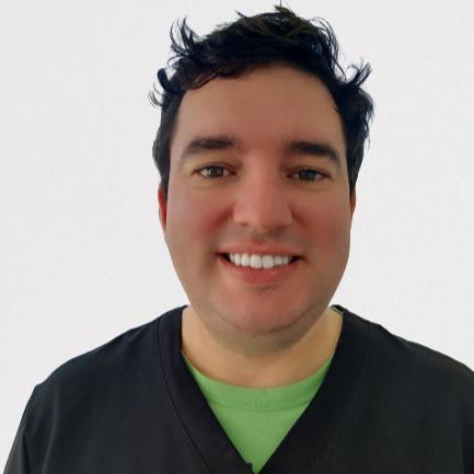 Dr. Marcelo de Bem